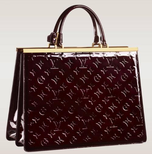 Louis Vuitton Deesse GM