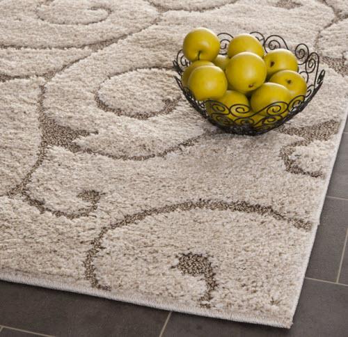 safavieh area rug | roselawnlutheran