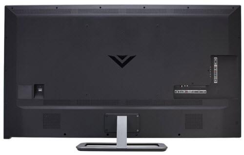 VIZIO M701d-A3R 70-Inch 1080p 240Hz 3D Smart LED HDTV 5