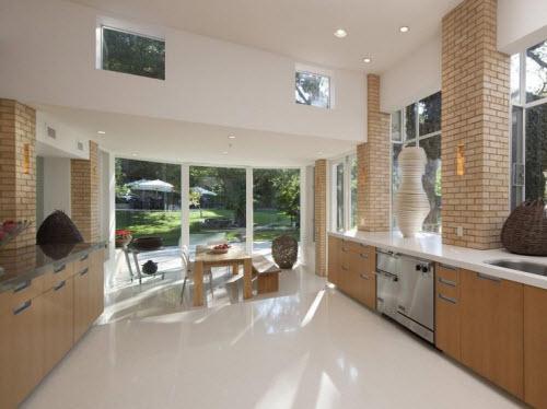 $10.4 Million Italian Villa in Hidden Valley California 4