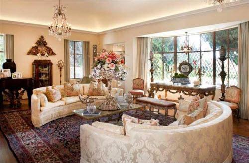 $12 Million La Fenice Mansion in La Jolla California 6