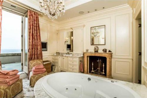 $19 Million Oceanfront Mansion in Newport Rhode Island 8