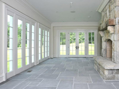 $19.9 Million Extraordinary Stone Georgian Mansion in Greenwich Connecticut 10