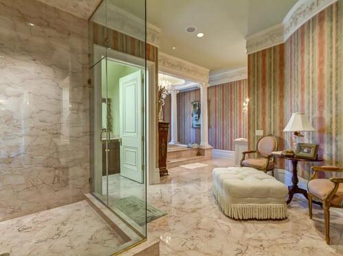 $19.9 Million Grand Estate in Tennessee 11