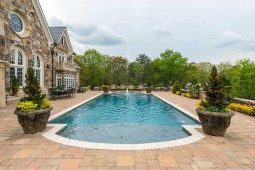$5.5 Million Regal Estate in Georgia 11