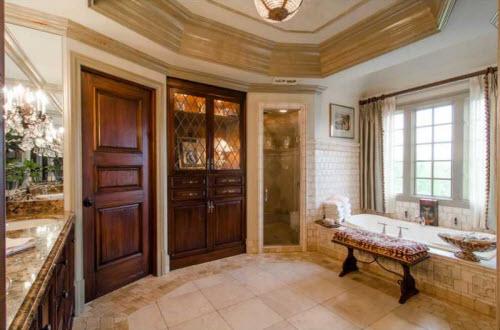 $5.5 Million Regal Estate in Georgia 9
