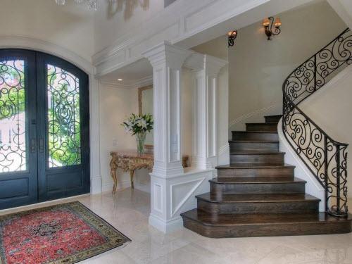 $6.4 Million Grand Estate in Tiburon California 6