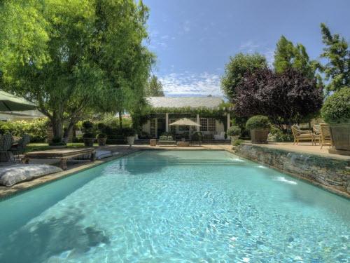 $6.5 Million Fairhaven Estate in Thousand Oaks California 12