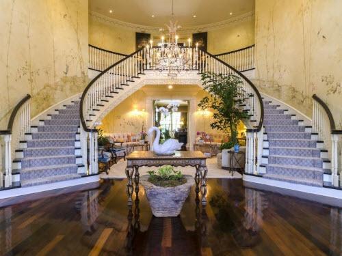 $6.5 Million Fairhaven Estate in Thousand Oaks California 3