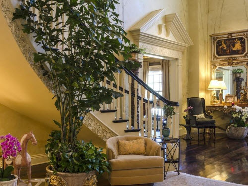 $6.5 Million Fairhaven Estate in Thousand Oaks California 4
