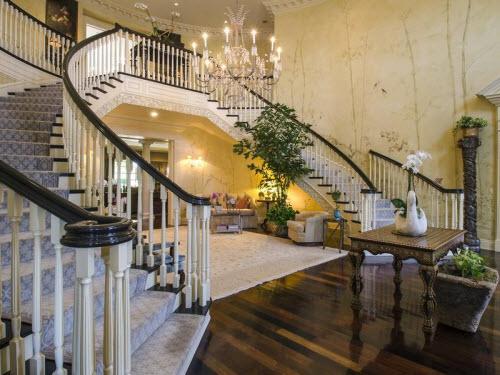 $6.5 Million Fairhaven Estate in Thousand Oaks California 5