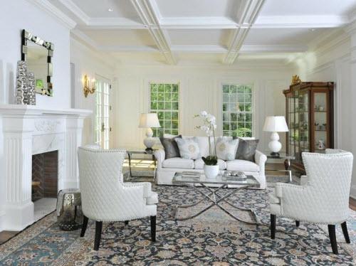 $7.6 Million Georgian Estate in Greenwich Connecticut 3