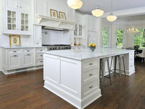 $7.6 Million Georgian Estate in Greenwich Connecticut 6