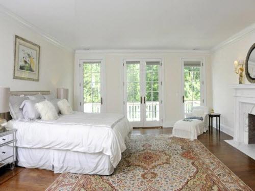 $7.6 Million Georgian Estate in Greenwich Connecticut 8