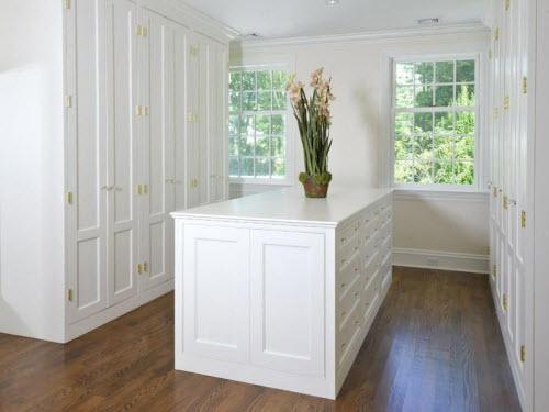 $7.6 Million Georgian Estate in Greenwich Connecticut 9