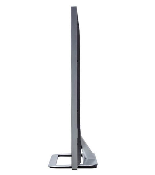Vizio M-Series 55-Inch 1080p 240Hz 3D Smart LED HDTV 2