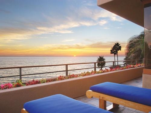 $29.9 Million Luxurious Oceanfront Retreat in Laguna Beach California 3