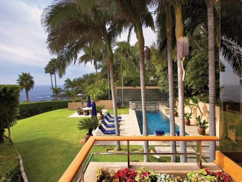 $29.9 Million Luxurious Oceanfront Retreat in Laguna Beach California 5