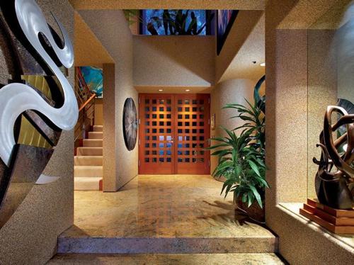 $29.9 Million Luxurious Oceanfront Retreat in Laguna Beach California 6