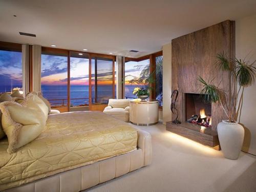 $29.9 Million Luxurious Oceanfront Retreat in Laguna Beach California 9