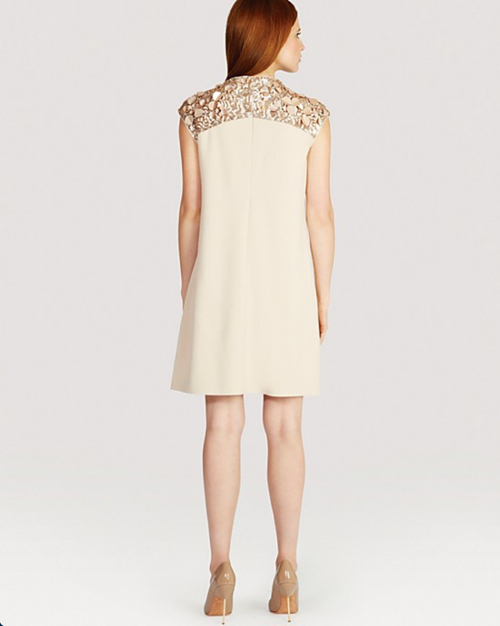 Coast Dress 2