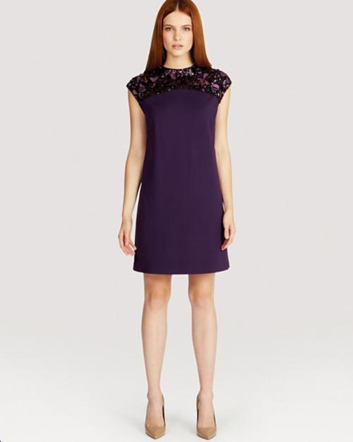 Coast Dress 3