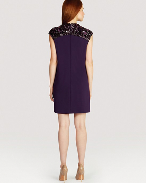 Coast Dress 4
