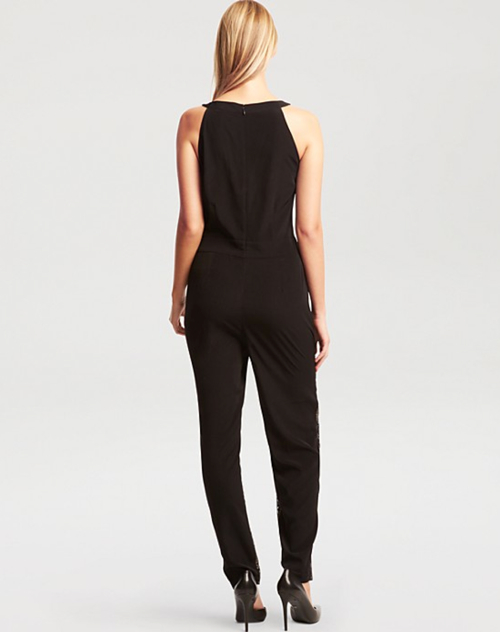Kenneth Cole New York Alice Jumpsuit 2