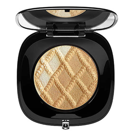 MARC JACOBS BEAUTY Lightshow Luminizing Powder