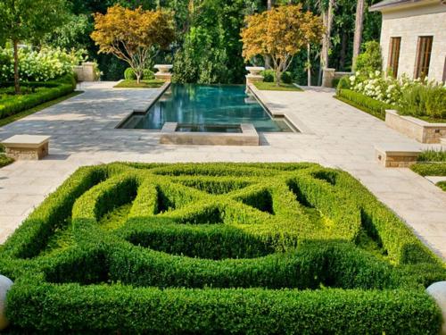 $10.5 Million Sophisticated Mansion in Atlanta Georgia 11