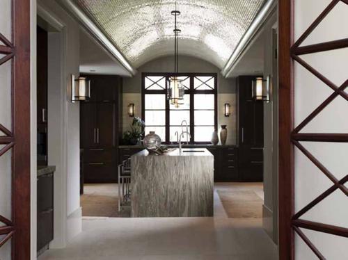 $10.5 Million Sophisticated Mansion in Atlanta Georgia 2