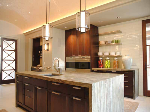 $10.5 Million Sophisticated Mansion in Atlanta Georgia 3