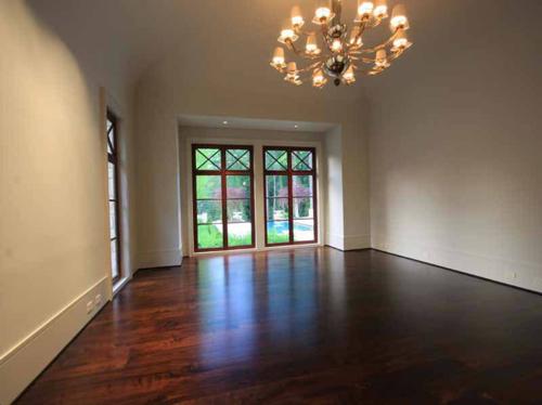 $10.5 Million Sophisticated Mansion in Atlanta Georgia 4