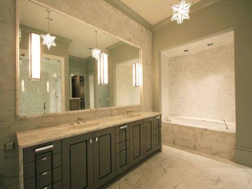 $10.5 Million Sophisticated Mansion in Atlanta Georgia 5