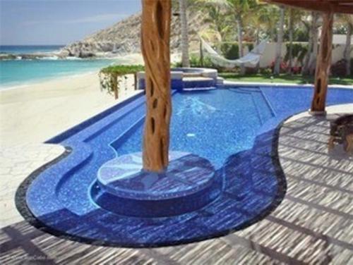 $7.8 Million Private Paradise in Mexico 10