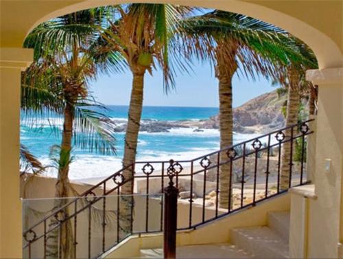 $7.8 Million Private Paradise in Mexico 2