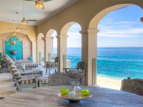 $7.8 Million Private Paradise in Mexico 3