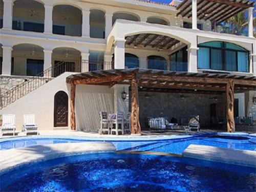 $7.8 Million Private Paradise in Mexico 5