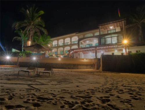 $7.8 Million Private Paradise in Mexico 6