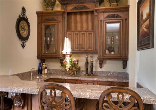 Exquisite Vineyard Estate in California 10
