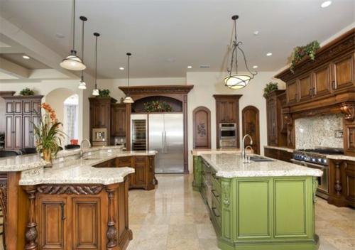 Exquisite Vineyard Estate in California 9