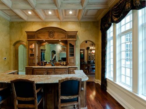 Majestic Estate in Barrington Hills Illinois 7