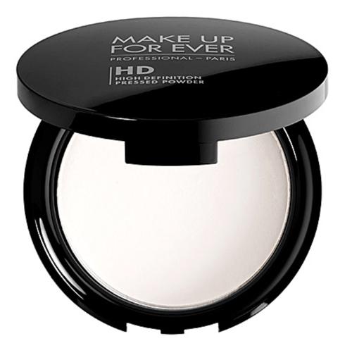 Make Up Forever HD Pressed Powder