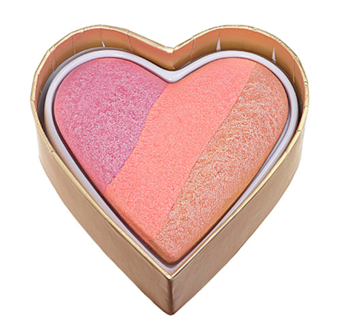 Too Faced Sweethearts Perfect Flush Blush 2