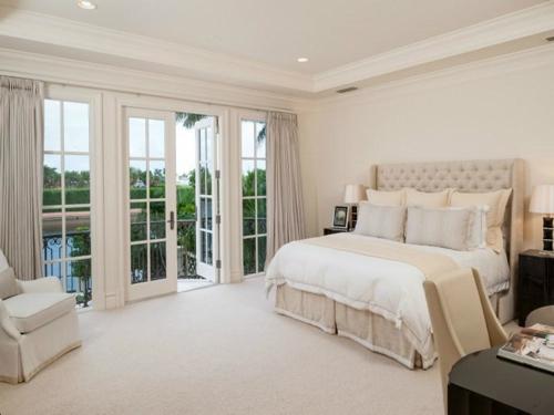 $15.75 Million Trophy Estate in Palm Beach Florida 10