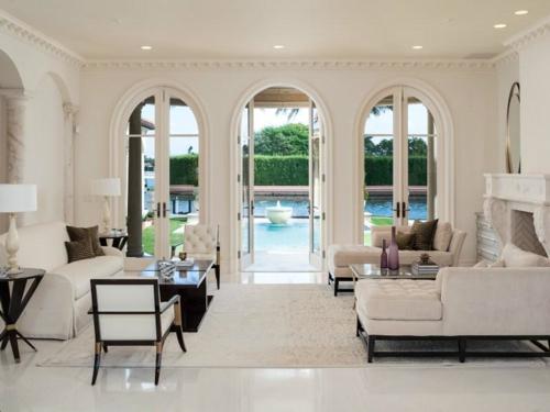$15.75 Million Trophy Estate in Palm Beach Florida 2