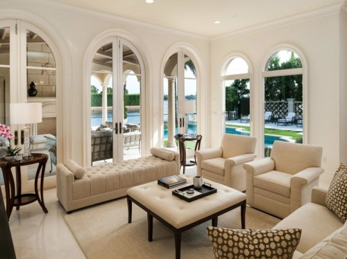 $15.75 Million Trophy Estate in Palm Beach Florida 3