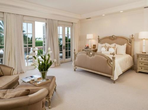 $15.75 Million Trophy Estate in Palm Beach Florida 8