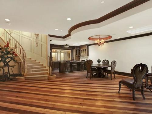 $22.8 Million Amazing Mansion in California 13