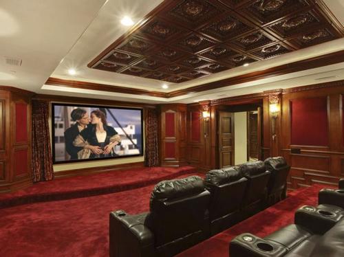 $22.8 Million Amazing Mansion in California 14